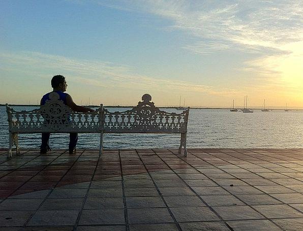 Los Cabos Concord Padilla Peace I myself Beach Ose