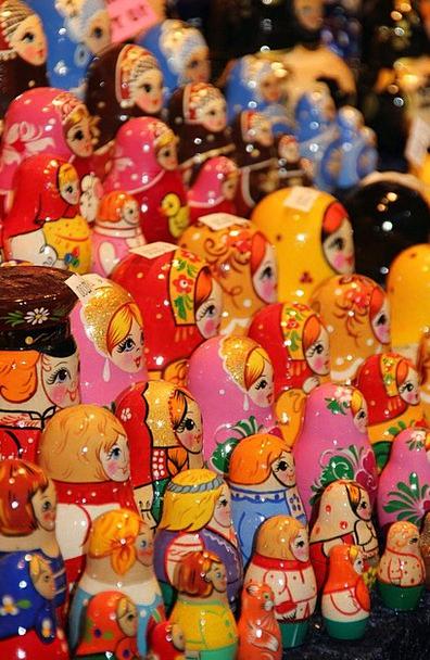 Christmas Market Figures Statistics Christmas Deco