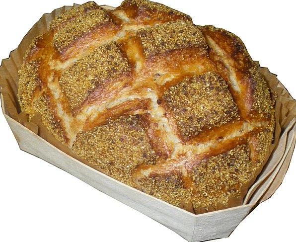 Bread Cash Drink Food White Bread Potato Bread Cru