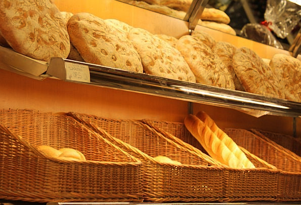 Bread Cash Drink Food Food Nourishment Baked Bread