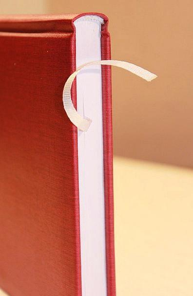 Agenda Program Journal Memo Memorandum Diary Notep