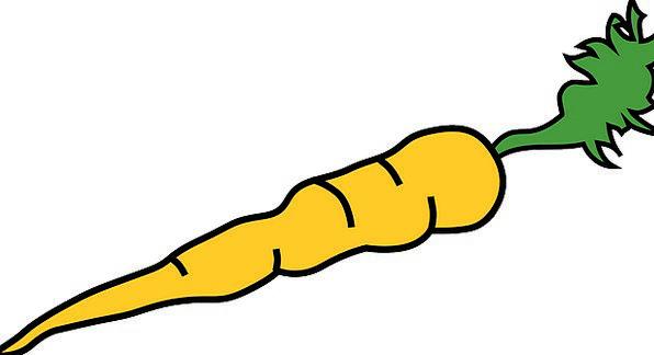 Carrot Incentive Drink Food Food Nourishment Veget