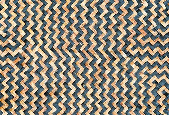 Woven Interlaced Textures Design Backgrounds Textu