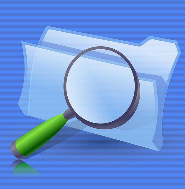 Folders Binders Communication Cut-glass Computer Z