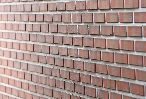 Brick Element Wall Partition Brick Wall Barrier Fe