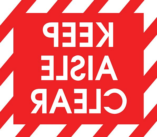 Safety Care Save Clear Strong Keep Warning Caution