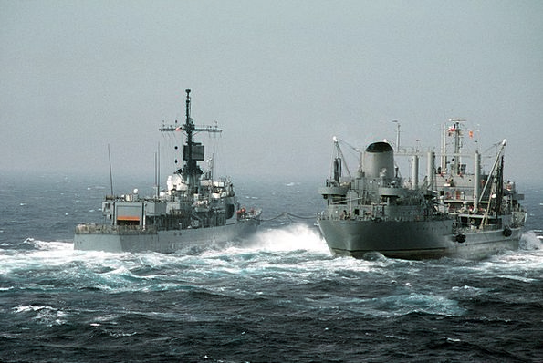 Ships Vessels Battle Ships Warships Usa Military S