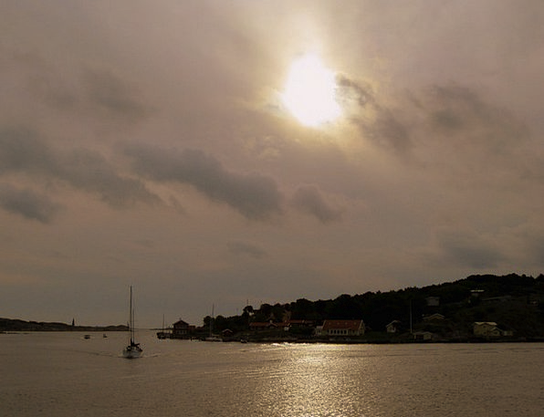 Sailor Deckhand Vacation Travel Ocean Marine Saili