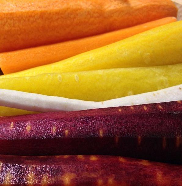Carrots Incentives Drink Food Food Nourishment Tur