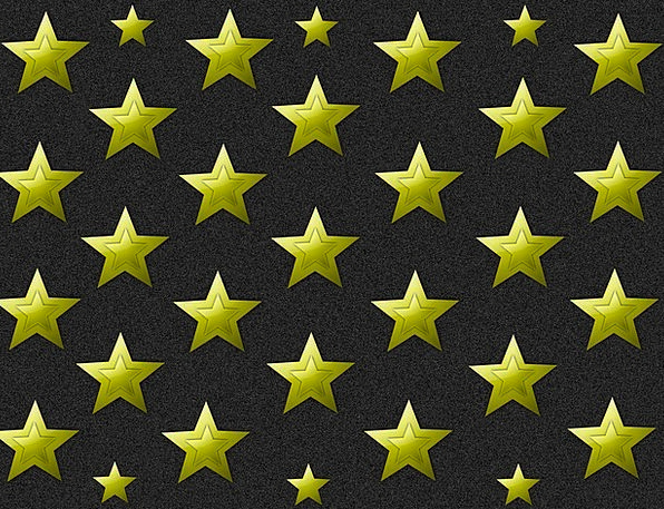 Stars Costars Upbringings Patterns Backgrounds Shi