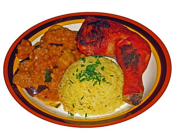 Tandoori Drink Food Vegetable Curry Curry Tandoori