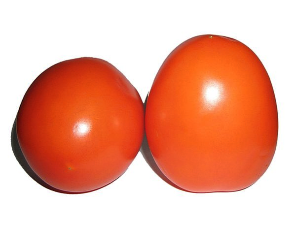 Tomatoes Drink Potatoes Food Red Bloodshot Vegetab