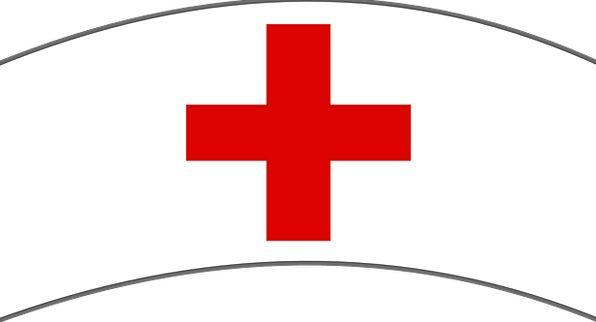 Nurse Harbor Medical Treatment Health Medical Medi