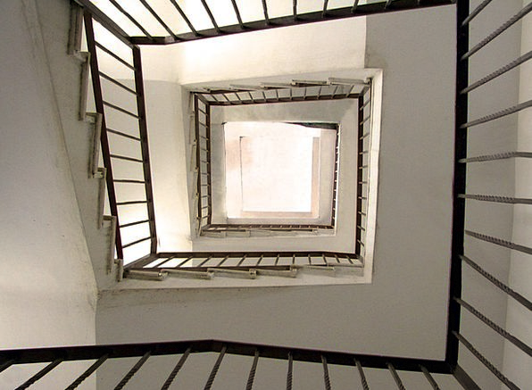 Stairs Staircases Grounds Staircase Floors Climb I