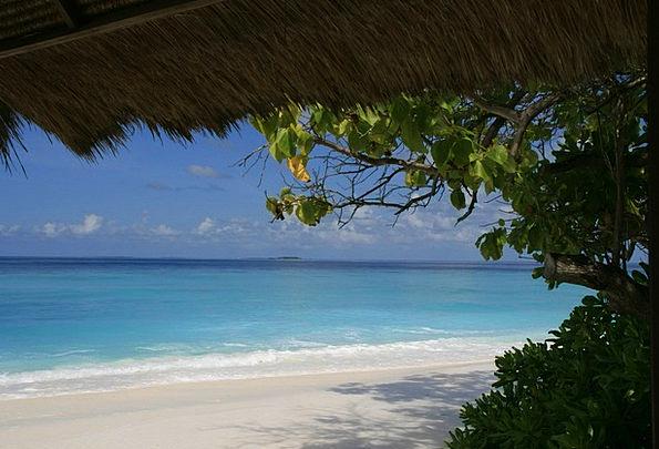 Maldives Vacation Marine Travel Vacation Holiday S