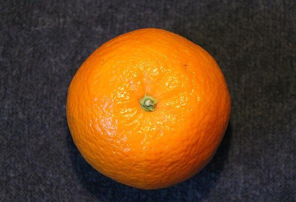 Mandarin Bureaucrat Drink Food Fruit Ovary Clement