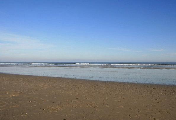 Ocean Marine Vacation Seashore Travel Sand Shingle