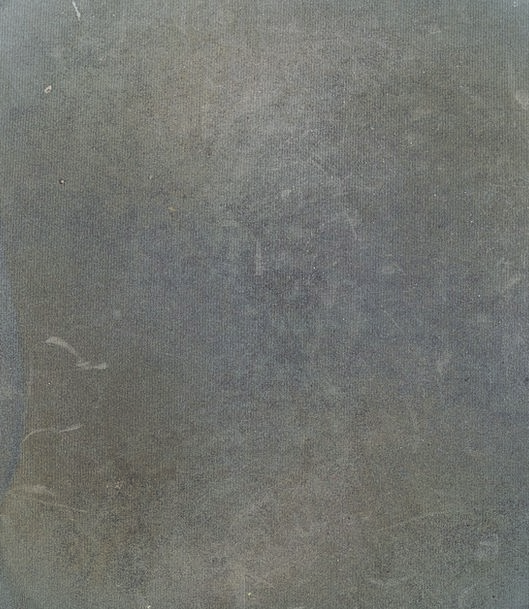 Canvas Painting Dull Damaged Injured Dirty Grunge