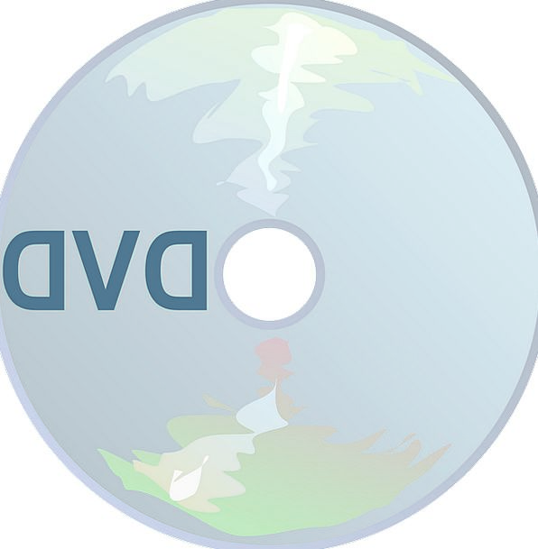 Dvd Communication CD Computer Storage Storing Disc