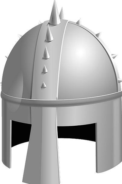 Helmet Hat Monuments Soldier Places Armor Mail War