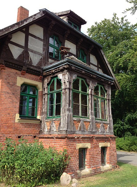 Home Home-based Buildings Architecture Mecklenburg