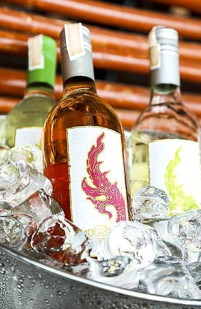 Bottles Flasks Drink Mauve Food Wine Bottle Wine D