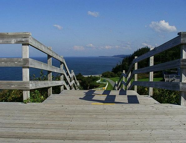 East Coast Vacation Travel Ocean Marine Lighthouse