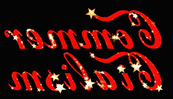 Coca Cola Finance Bloodshot Business Usa Red Profi