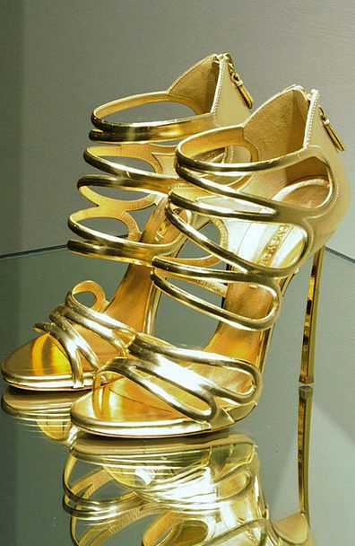 High Heels Fashion Blades Beauty Heels Repairs Sti