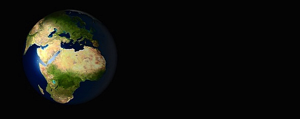Earth Soil Sphere World Biosphere Globe Global Pla