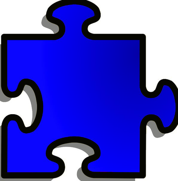 Jigsaw Mystery Game Willing Puzzle Solution Piece