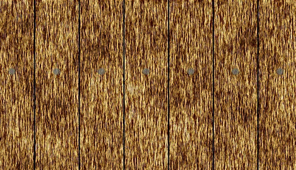 Plank Fence Textures Panels Backgrounds Wooden Wal