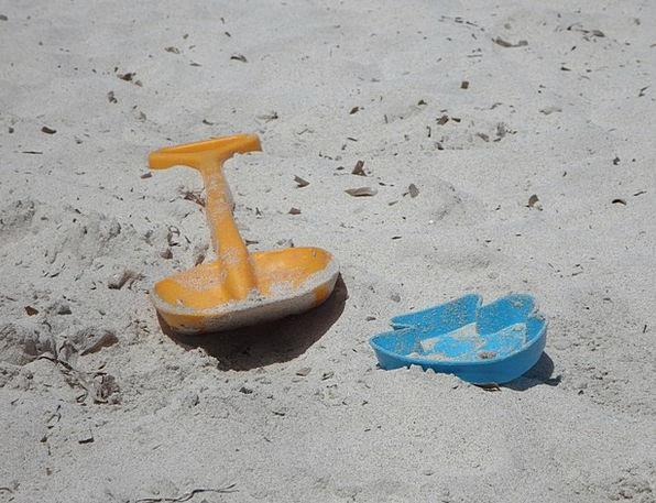 Sand Shingle Vacation Travel Sandalwood Sandalwood