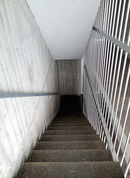 Stairs Staircases Slowly Staircase Stairway Gradua