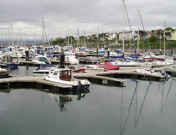 Boats Ships Vacation Travel Harbor Port Yachts Fis