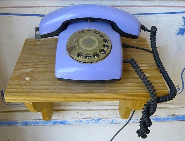 Phone Communication Message Computer Connection Jo