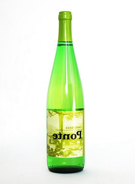 Wine Mauve Drink Lime Food Portugal Green Alcohol