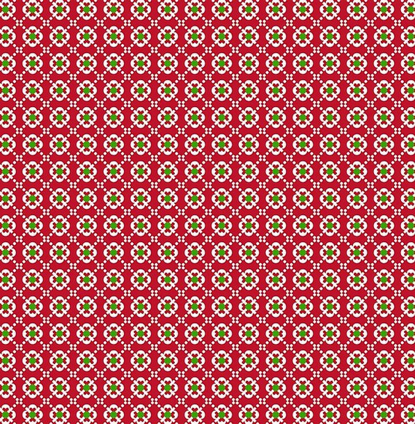 Christmas Paper Textures Backgrounds Christmas Wra