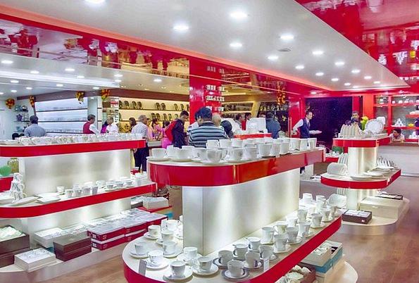 Home Decor Workshop Shopping Spending Shop Wood Ho