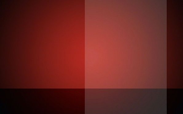 Red Bloodshot Textures Backgrounds Pattern Design