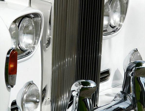 Auto Car Traffic Chiller Transportation Spotlight
