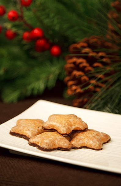 Advent Arrival Festivity Christmas Celebration Sta