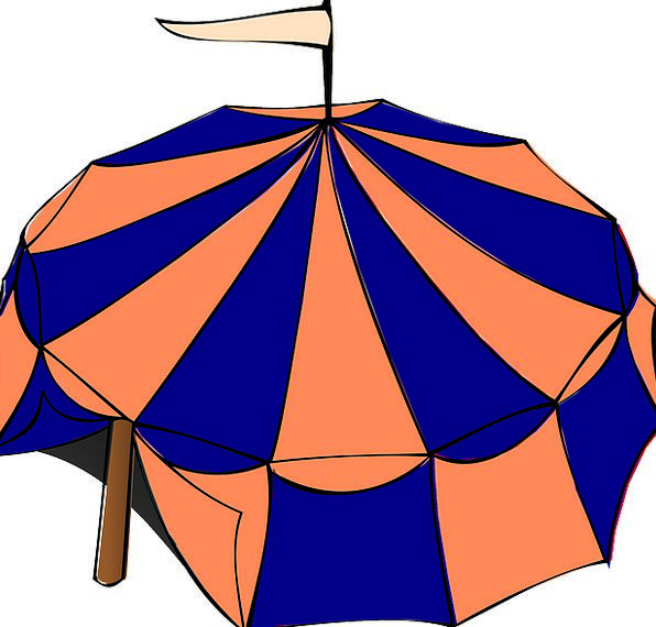 Marquee Vacation Travel Canopy Awning Tent Enterta  sc 1 st  PixCove & Marquee Vacation Travel Canopy Awning Tent Entertainment ...