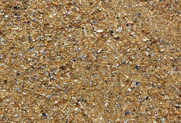 Sand Shingle Vacation Marine Travel Beach Seashore