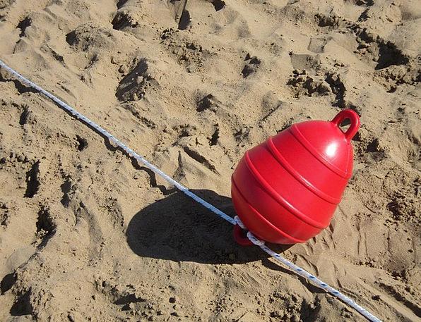 Boje Vacation Seashore Travel Sand Beach Beach Bad