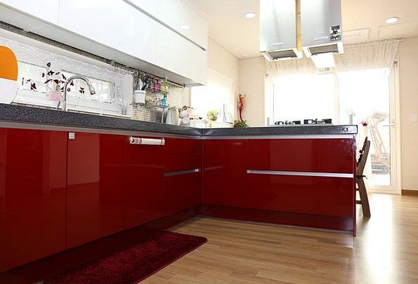Homes For Sale Kitchenette Interior Inner Kitchen