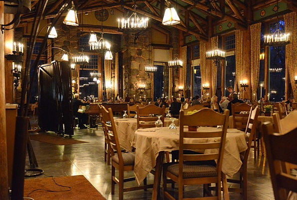Restaurant Eatery Drink Banquet Food Tables Benche