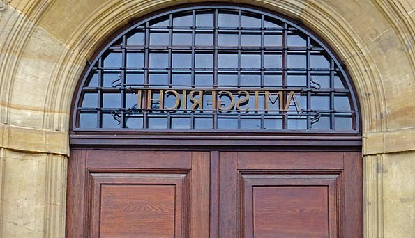 District Court Contribution Court Law court Input