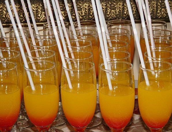 Juice Sap Drink Fruit drink Food Cocktail Concocti