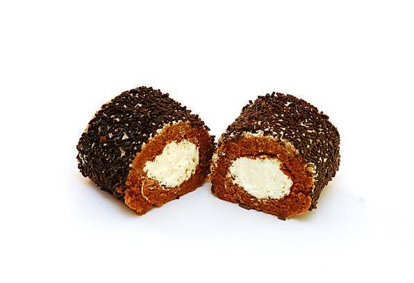 Chocolate Brown Drink Food Sweets Bonbons Bakery B